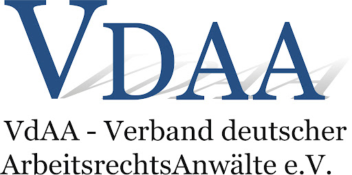 VDAA Logo